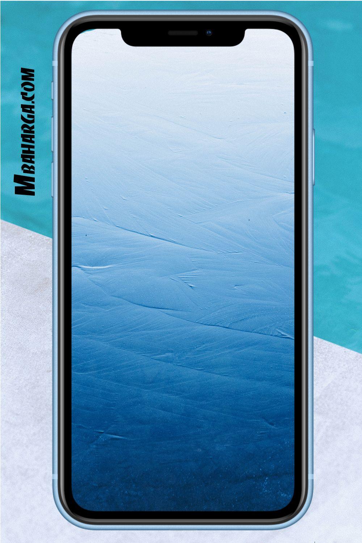 Notch Iphone X Wallpaper Get Best Notch Iphone X Wallpaper Today