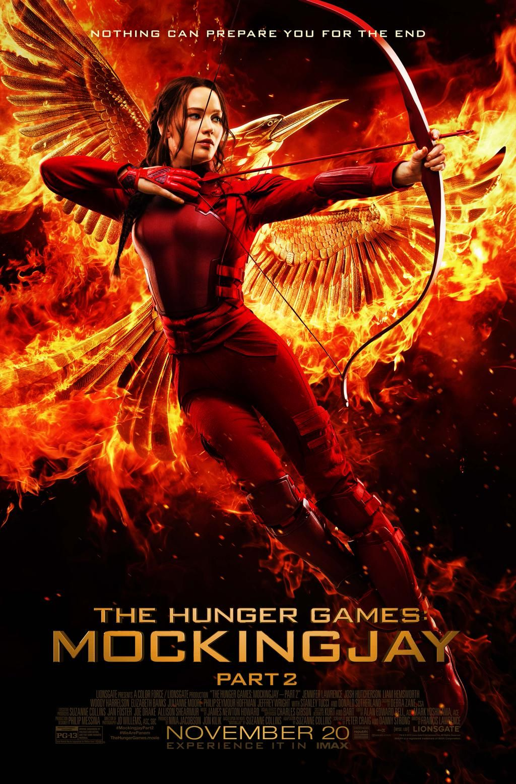 Mockingjay Part 2 On Twitter Hunger Games Movies Hunger Games Mockingjay Mockingjay