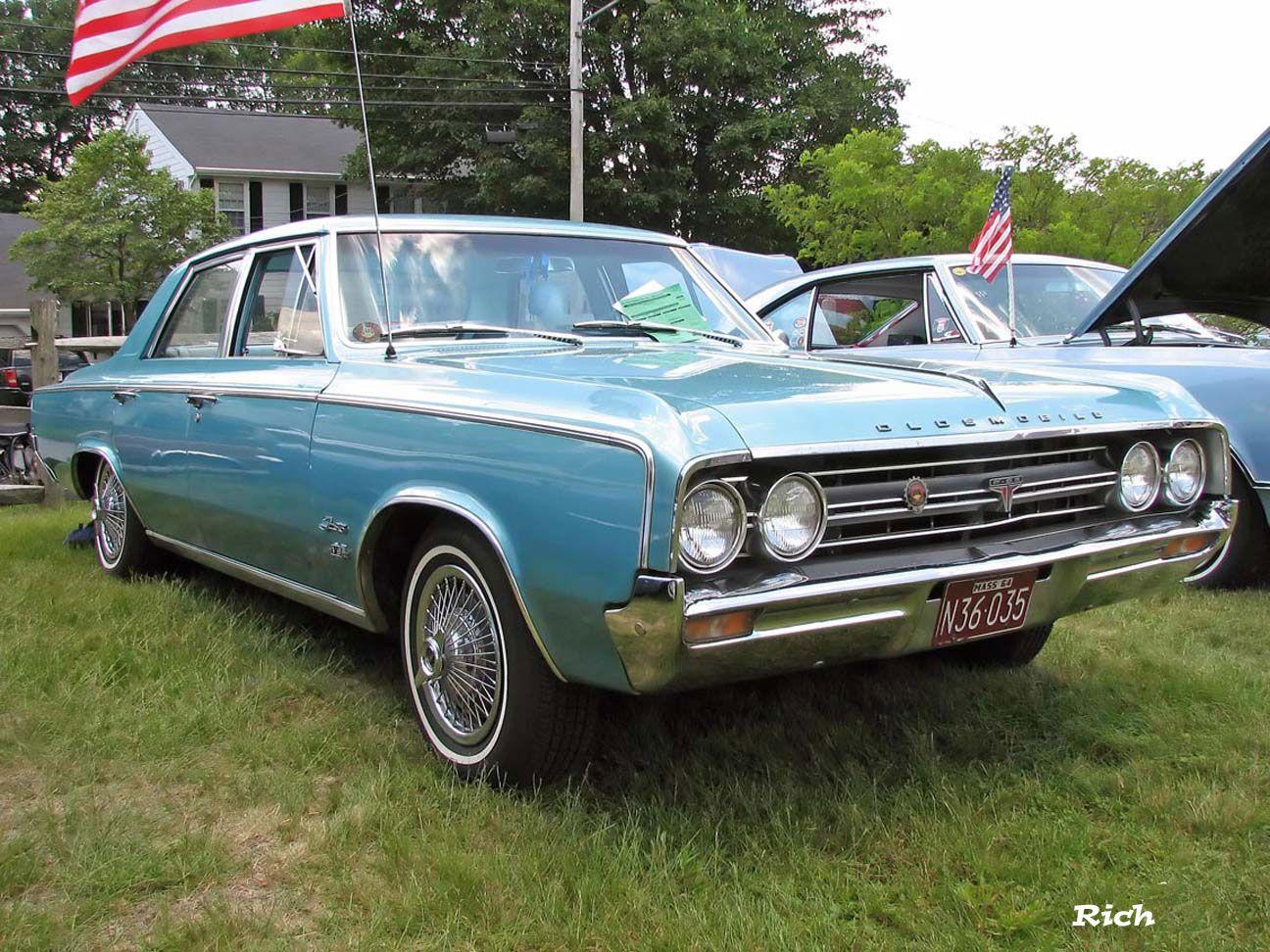 Oldsmobile Cutlass Carros Antigos Pinterest