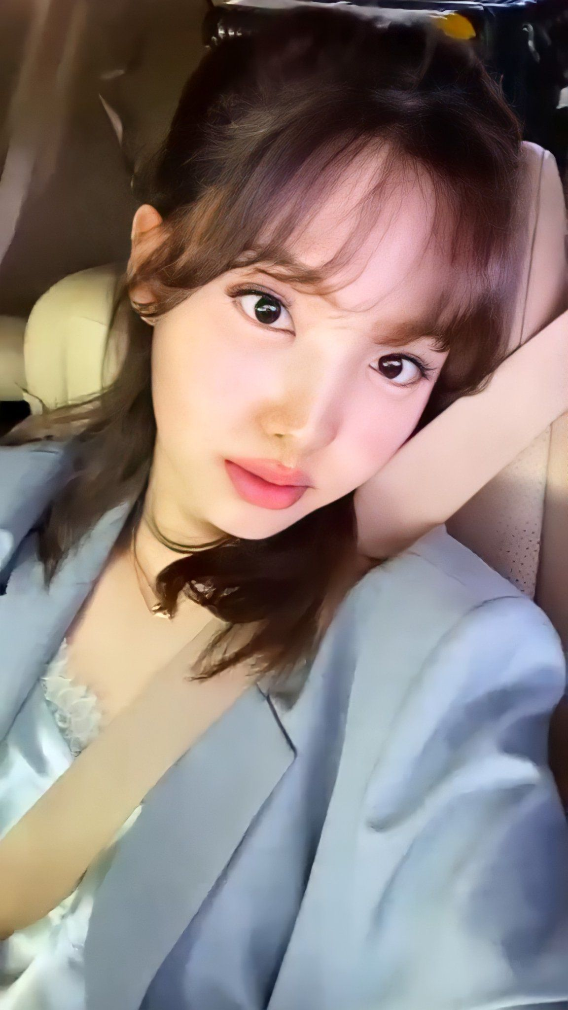 Nayeon   Nayeon, Im nayeon, Nayeon twice