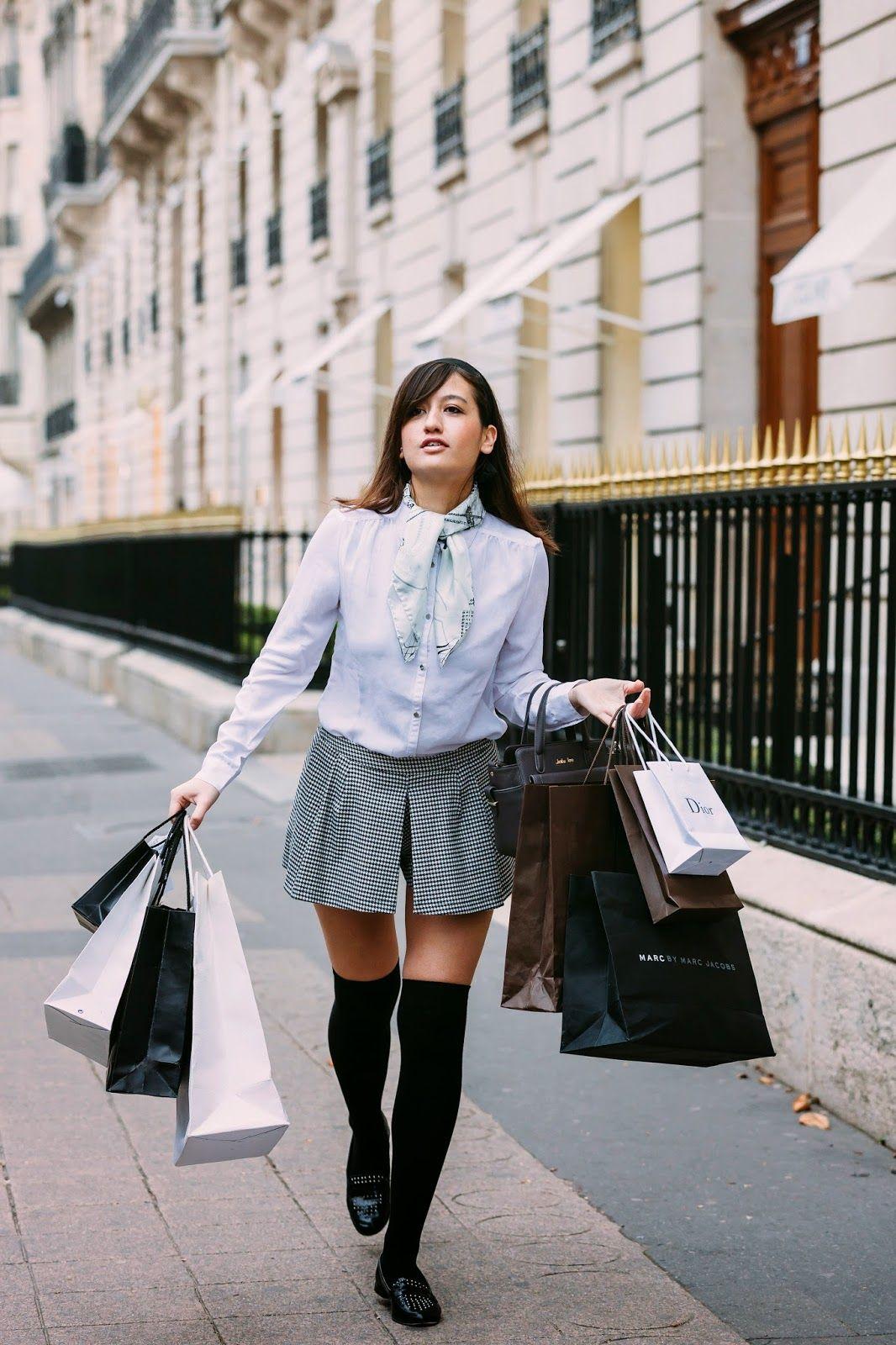 Gossip girl blog fashion 20