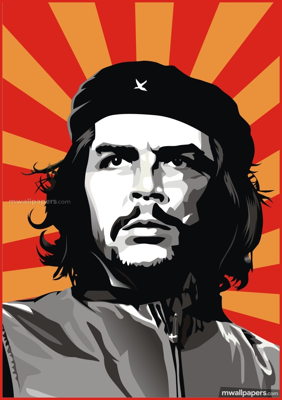 Che Guevara Wallpapers Hd Best Hd Photos 1080p In 2019 Che