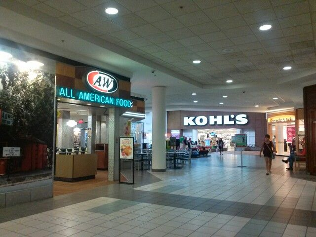 Pin On Malls Now Malls Then Shop Til You Drop