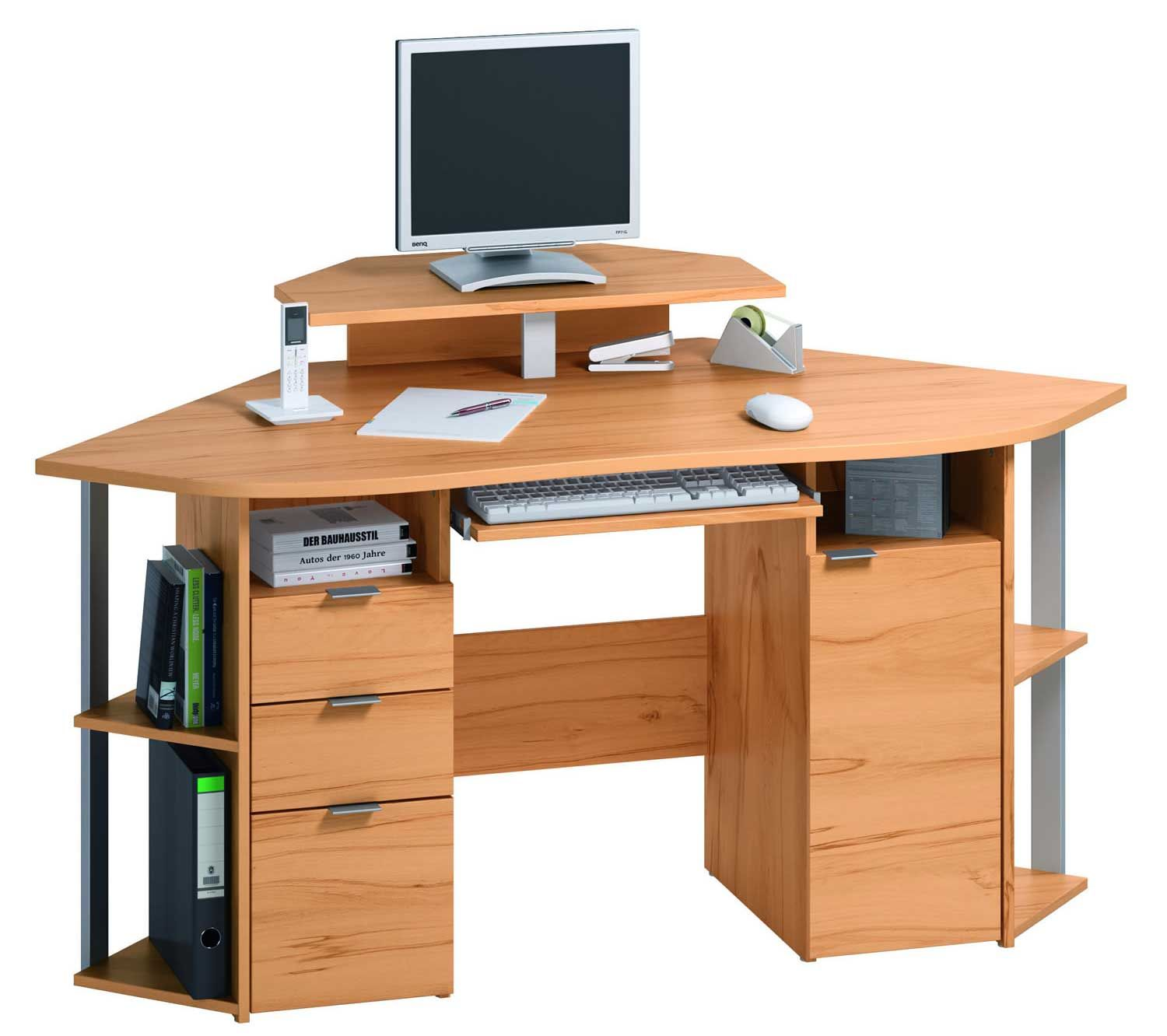 Bedroom Workstation Google Search Pinterest Bedrooms  # Dakar Table Tele En Bois Massif