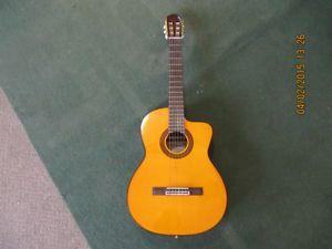 Takamine S G Series Eg128sc Acoustic Electric Guitar Brand New Only 395 Acoustic Electric Guitar Acoustic Electric Guitar