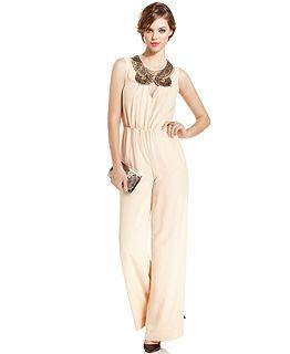 6adffcb8a88f Rompers for Women