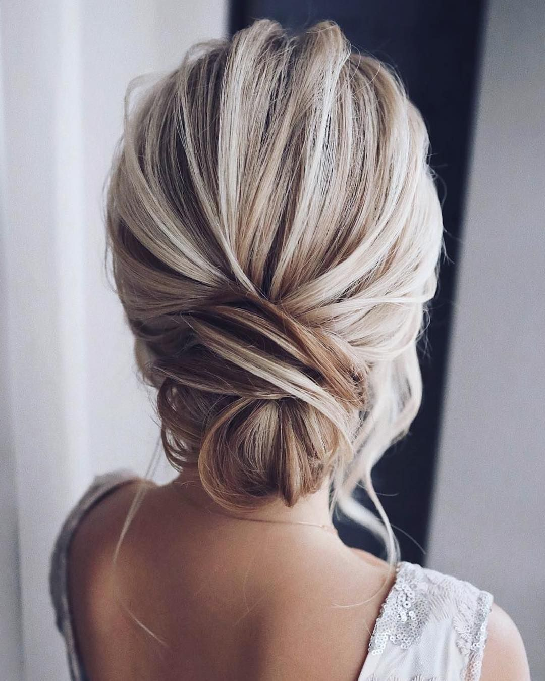 123456789 Or 10 Follow Us Credit Braidstyles