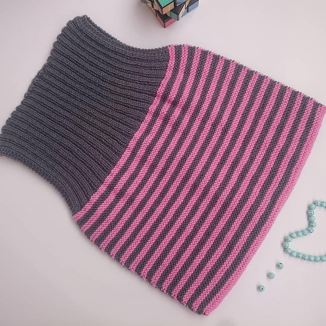 Crochet Baby Vest Pattern 112 Knittting Crochet Crochet Baby Vest Crochet Baby