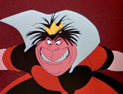 15 Disney Catchphrases you may have forgotten! | Great