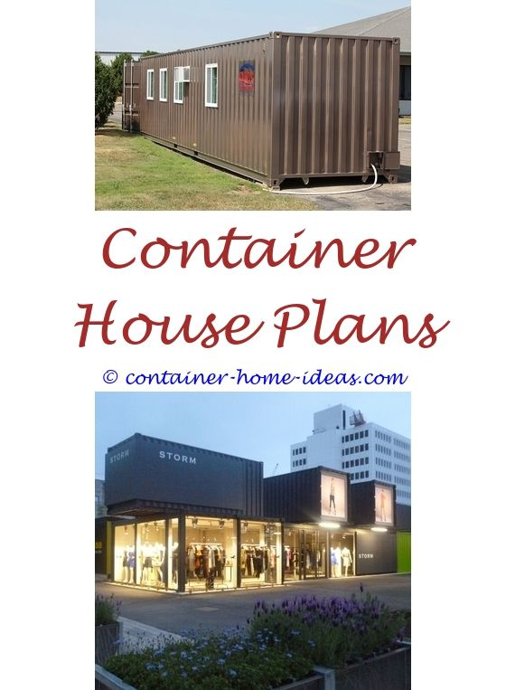 8 Shipping Container House | Container house price, Container house on atomic wallpaper, atomic number 15, atomic number 3, atomic number 7, atomic bomb, atomic number 18, atomic orange paint, atomic number 11, atomic mushroom, atomic number 6, atomic orange metallic, atomic ant, atomic bom, atomic cake recipe,