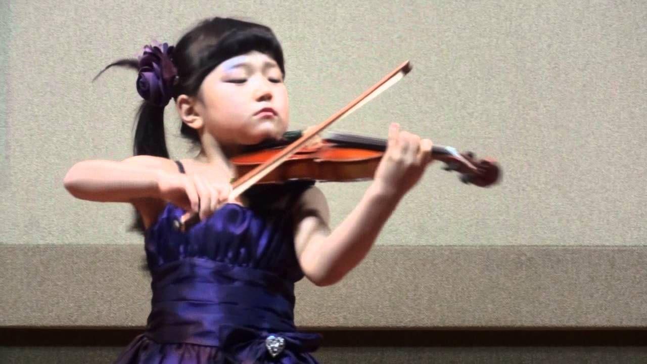 201201_고소현KoSoHyun(5yr old)_에클레스 소나타사단조1,2악장.avi