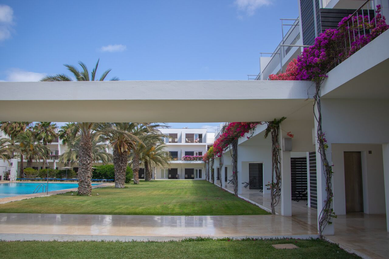 Pin by Hotel Dunas de Sal on Hotel dunas de Sal Outdoor