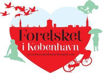 FORELSKET? http://lovecopenhagen.wordpress.com/