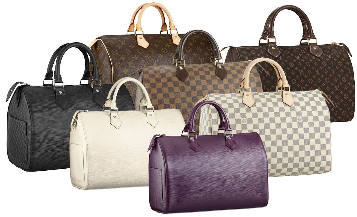 trends louis vuitton handbags outlet lv handbags is the