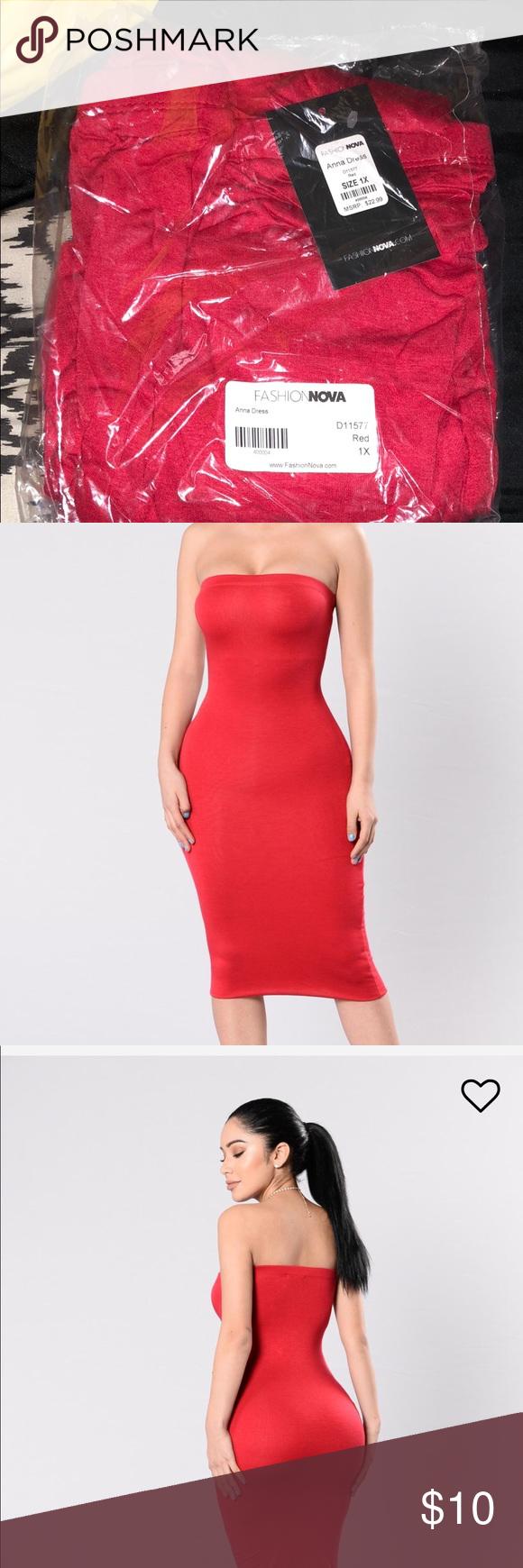 4159acff0cb01 Brand new fashion nova dress plus size Brand new fashion nova dress plus  size 1x Fashion Nova Dresses Midi