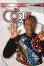 Watch The Cosby Show Online Tv Show On Primewire Letmewatchthis Formerly 1channel The Cosby Show Favorite Tv Shows Bill Cosby