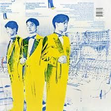 Image result for yellow magic orchestra