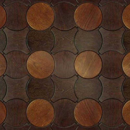 images about wood floor design on pinterest wood tiles flooring ideas and grey stain - Wood Tile Flooring