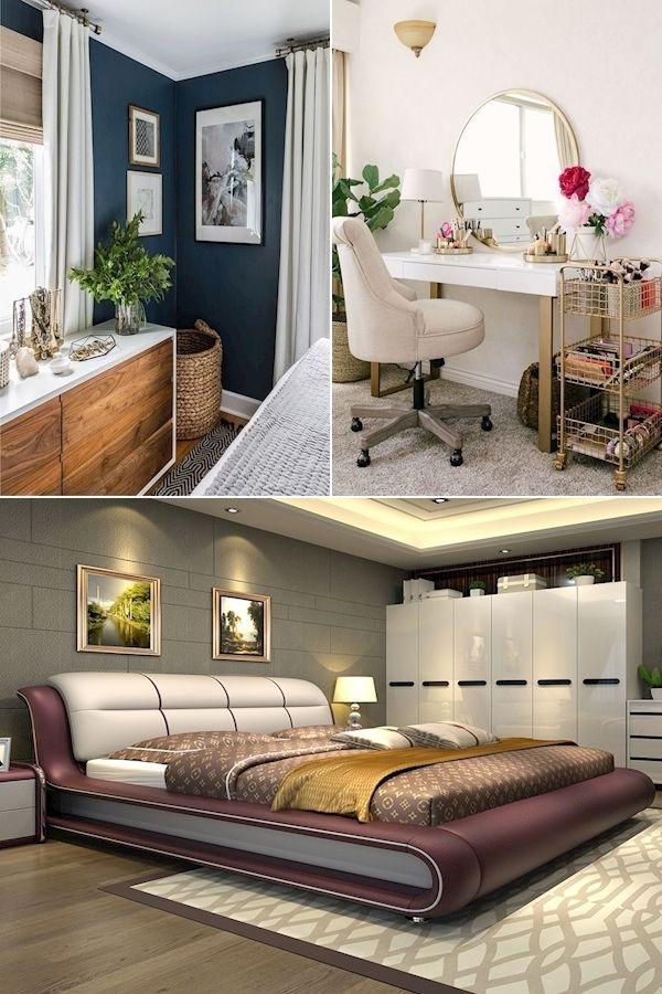 Mahogany Bedroom Furniture Cheap Furniture Online