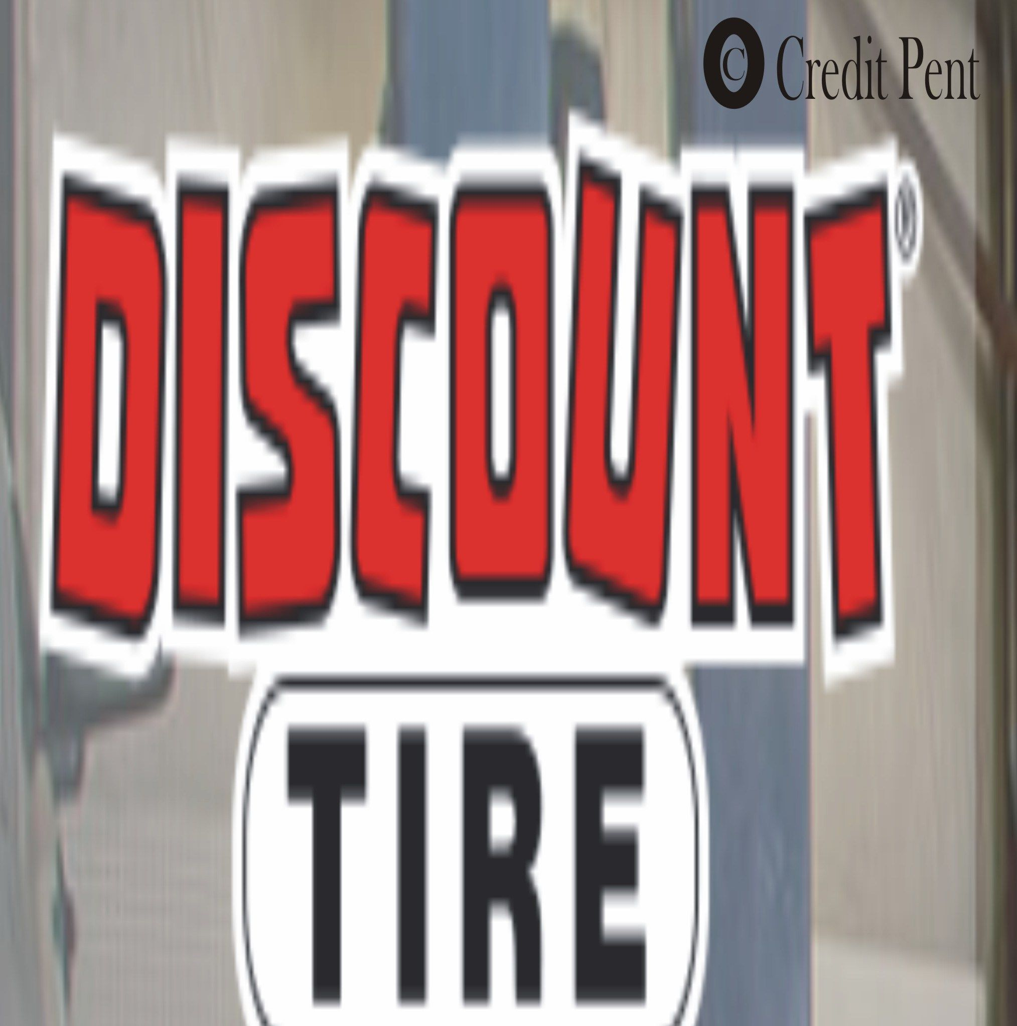 Discount Tire Credit Card Login Online Payment Automotive
