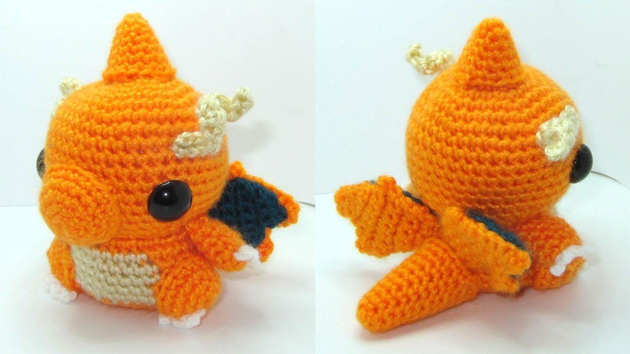 DIY Crochet Kitty Ice Cream Amigurumi Tutorial (Video) | Diy ... | 720x1280