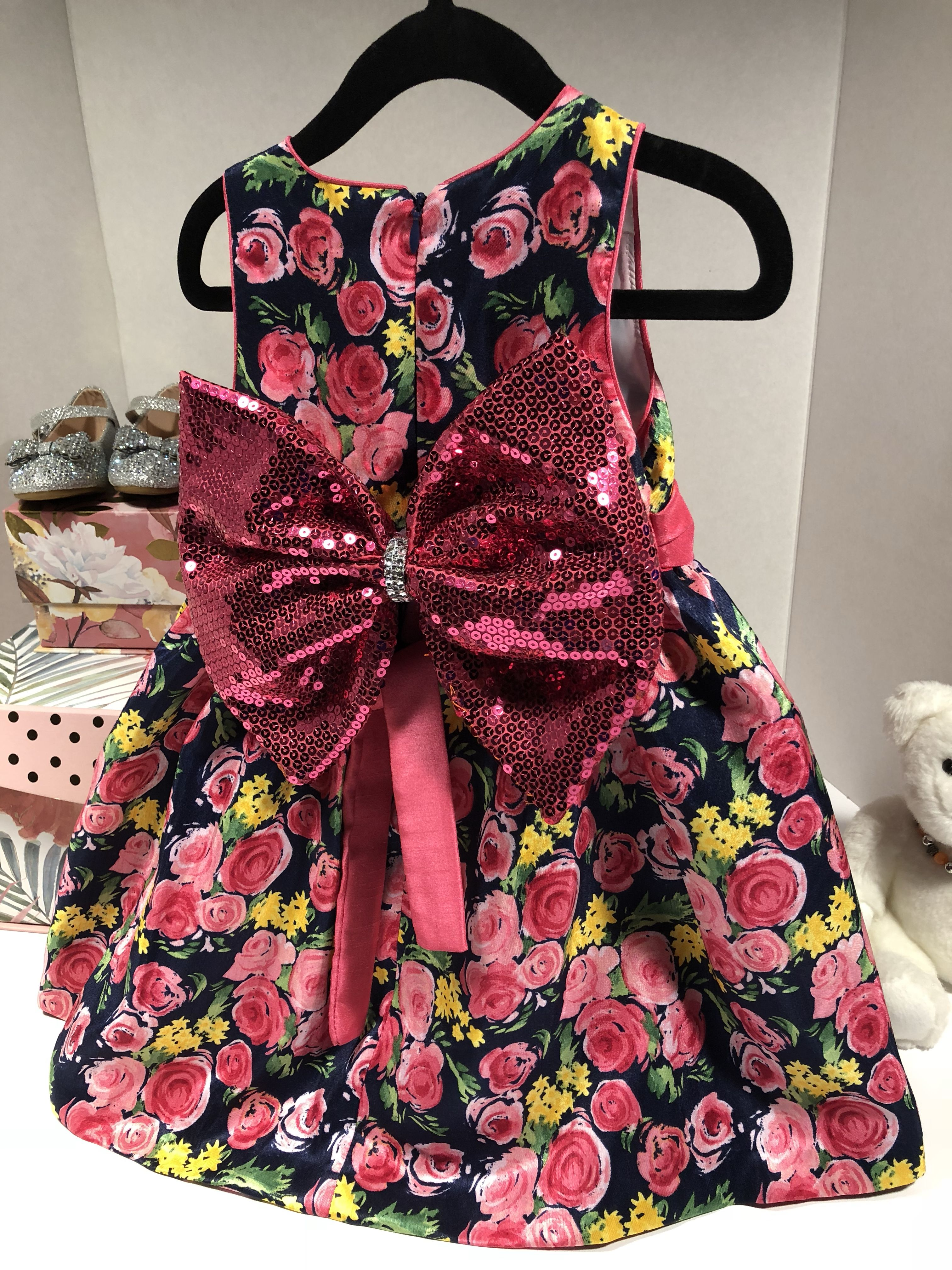 f80edacd1a39 Couture children s designer baby clothes