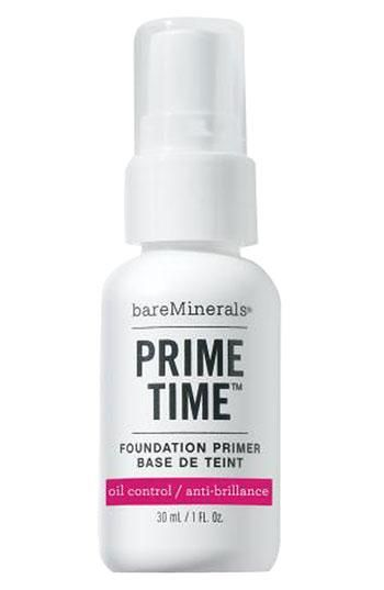 5 Things You Didn T Know Your Makeup Primer Could Do Makeup Primer Makeup Yourself How To Make Lipstick