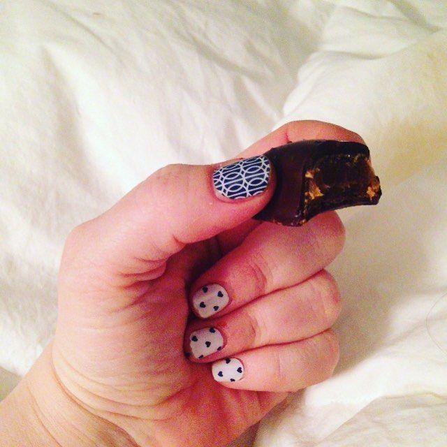 Omg @purdyschocolatier  #chocolate #Canadian #bestever
