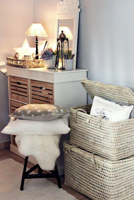 love the wooden drawers Home Pinterest - garderobe selber bauen schner wohnen