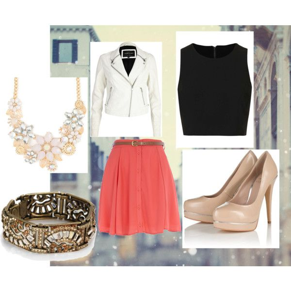 """""""date night"""" by sarah-oetken on Polyvore"""