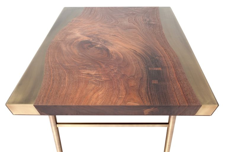 Genial Nola Coffee Table Wud Furniture Design