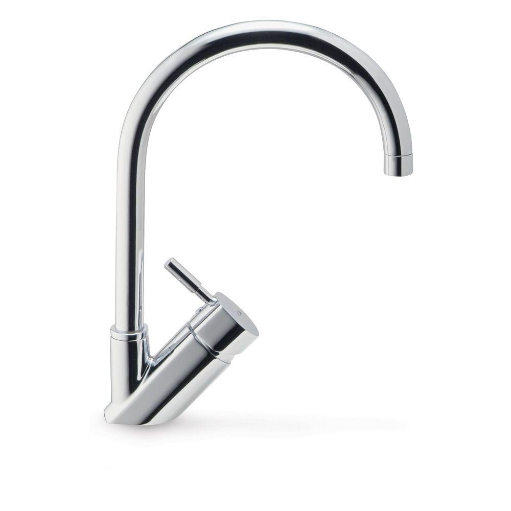 Sink taps Model: Kobe from Teka | Sinks & Taps | Pinterest | Sink ...