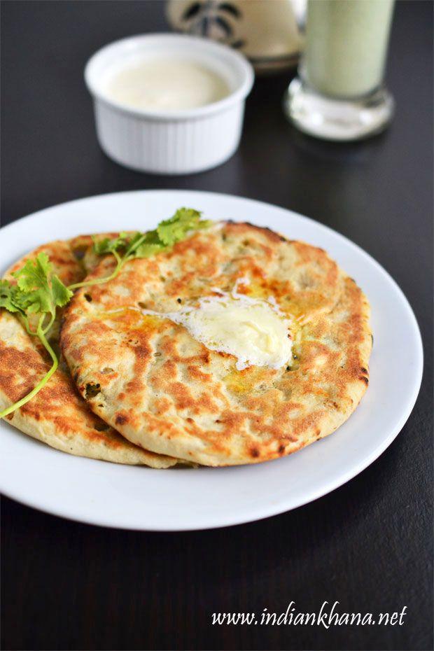 Paneer kulcha recipe vegetarian pinterest restaurants recipes paneer kulcha recipe indian food forumfinder Choice Image