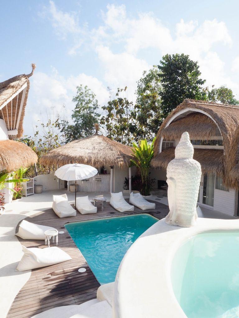 Bali Geheimtipp The Gravity Hotel Traumzuhause Best Cheap Hotels Booking Deals Get Special Promo Deals Hotels Cheap Discounted Luxushotel Traumzuhause Bali