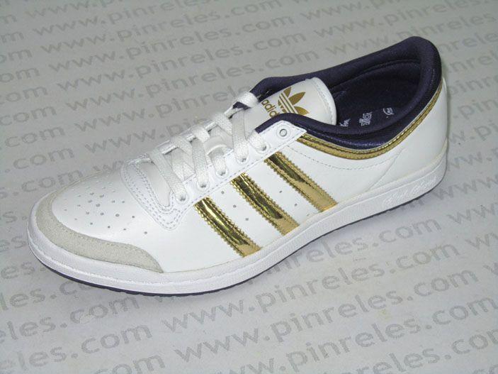 Ten 90 Top Antes74 Ahora41 Low Adidas € 90 Sleek Bl vIf7bg6Yy