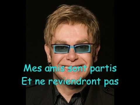 nana mouskouri charles aznavour duo plaisir d 39 amour youtube lo romantico pinterest. Black Bedroom Furniture Sets. Home Design Ideas
