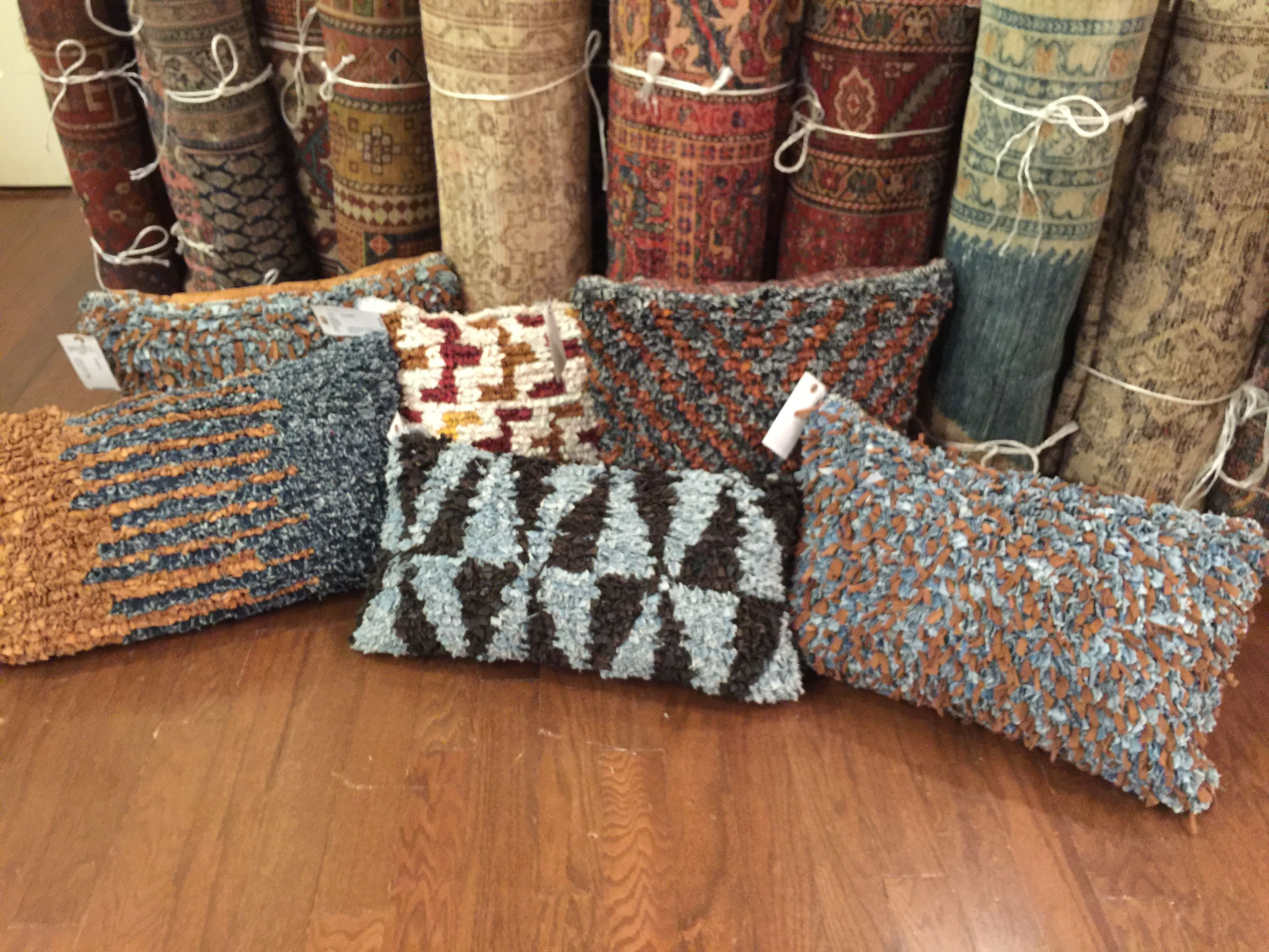 Pin by paige albright on pillows pinterest