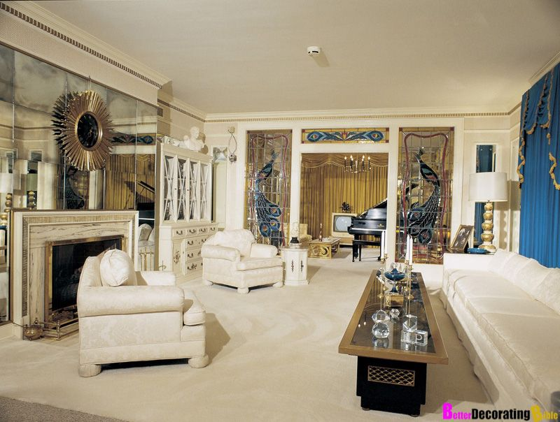 Colonial Style Homes Interior 68 best beautiful places images on pinterest | baroque