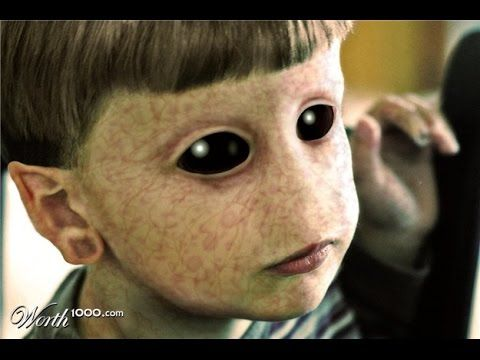 National Geographic - Aliens Killing Humans [ UFO ] Full HD Documentary