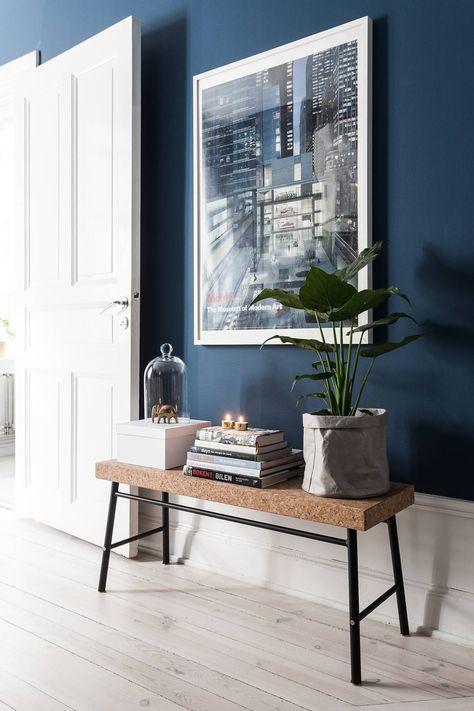 Interieur trends voorjaar 2017 - Little RomeLittle Rome | Furniture ...