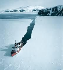 I Made A New Kahoot On Getkahoot Called Ten Questions Class Icebreaker Play Ice Breakers Working Boat Us Coast Guard