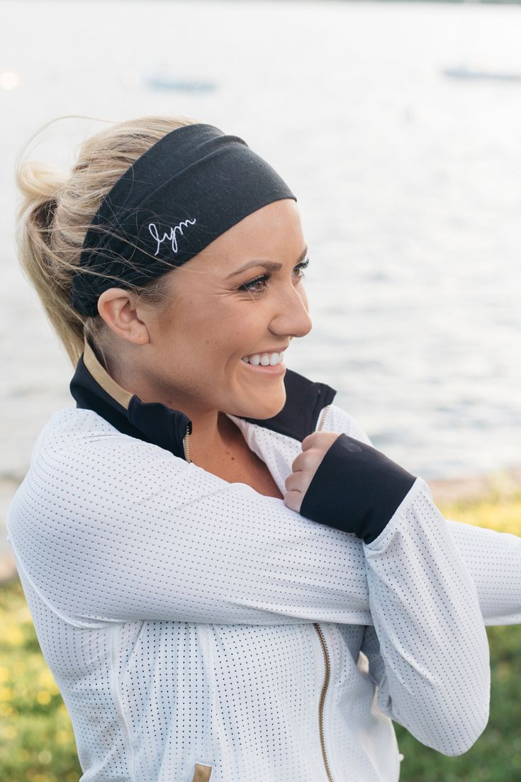 884bb28518b  Loveyourmelon headband for working out
