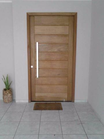 Türen Ohne Rahmen