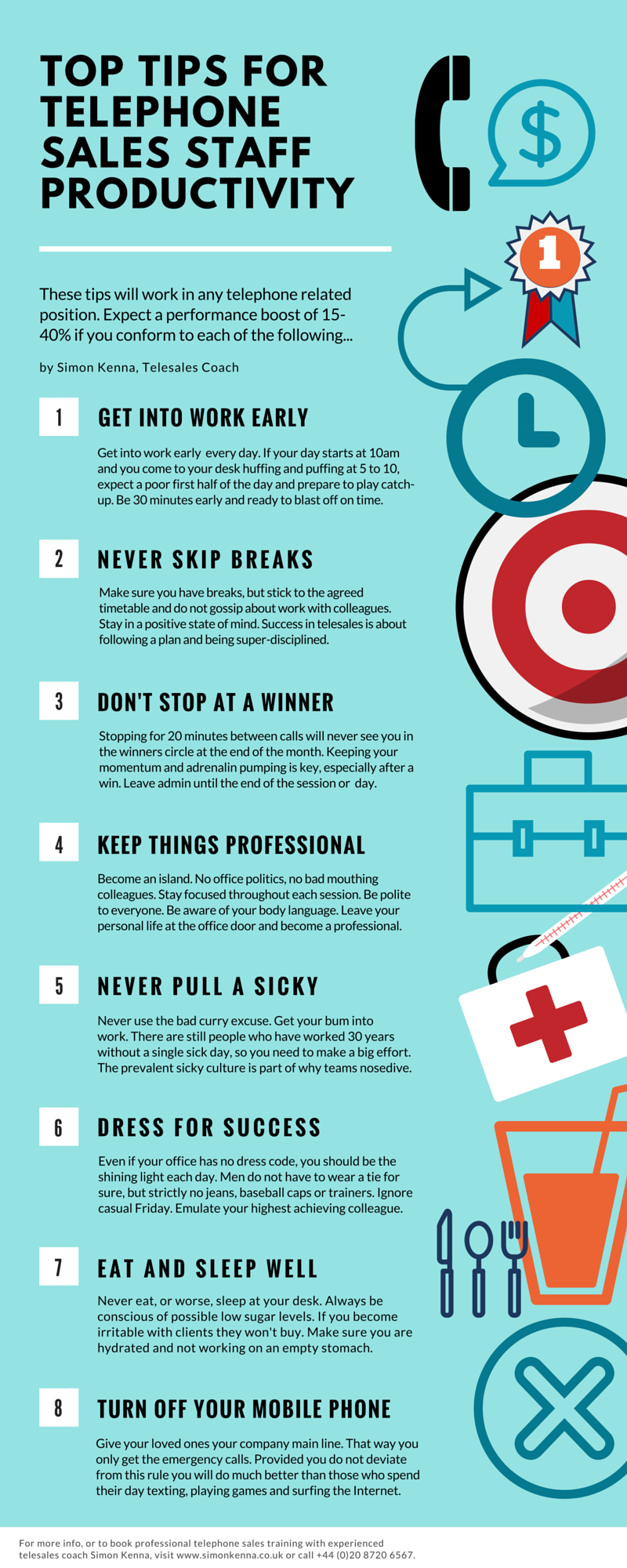 pin by boultmillerse on top tips for telephone sales staff