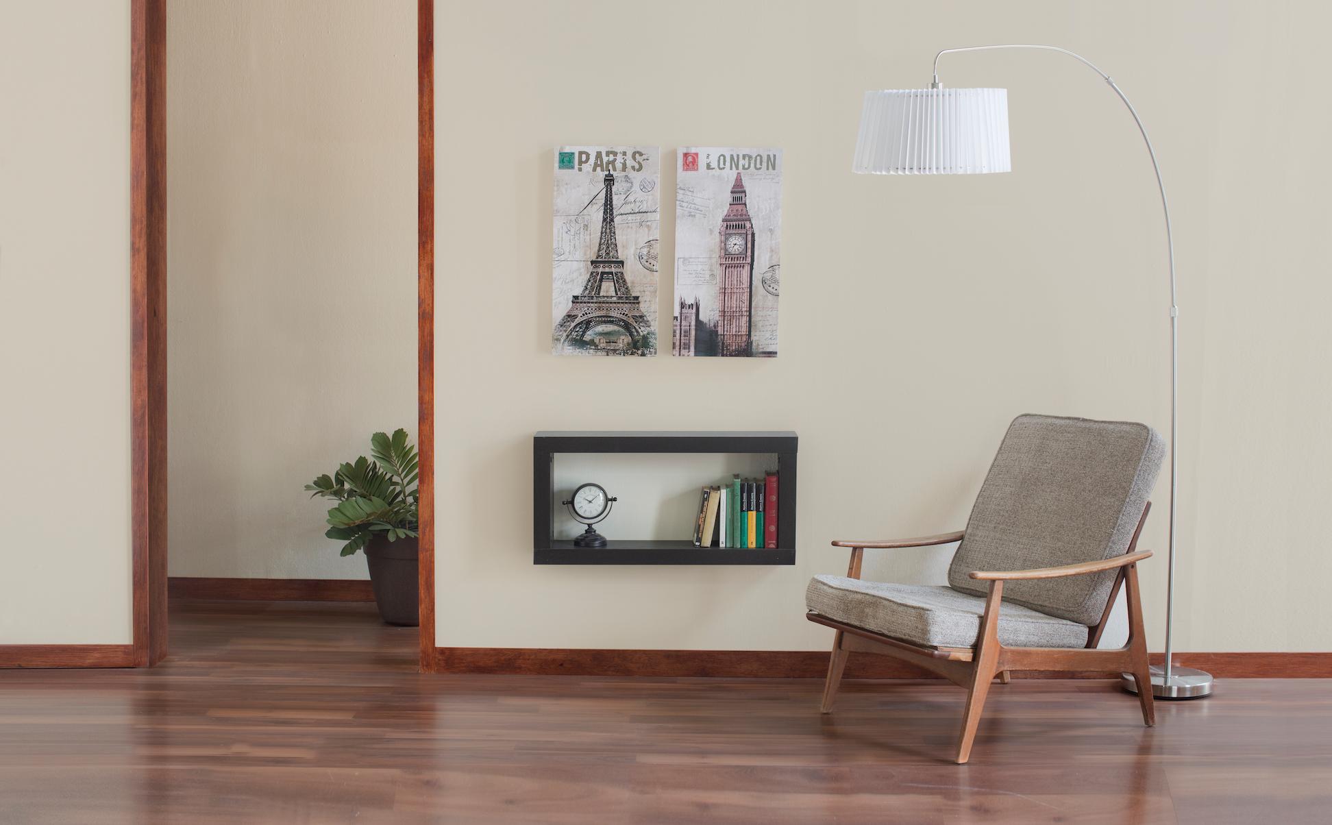 Cuadros ideales para colocar en diversos espacios de tu hogar