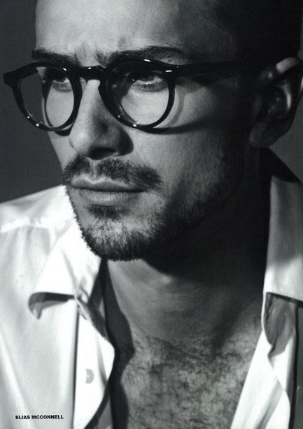 3d6155d85d3973 Oliver Peoples - Gregory Peck Frames   Wear, Worn, Want, Inspired ...