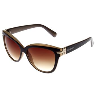 Óculos e relógios Triton Eyewear - Óculos Triton 31957   Love ... 5e6f6ead3a
