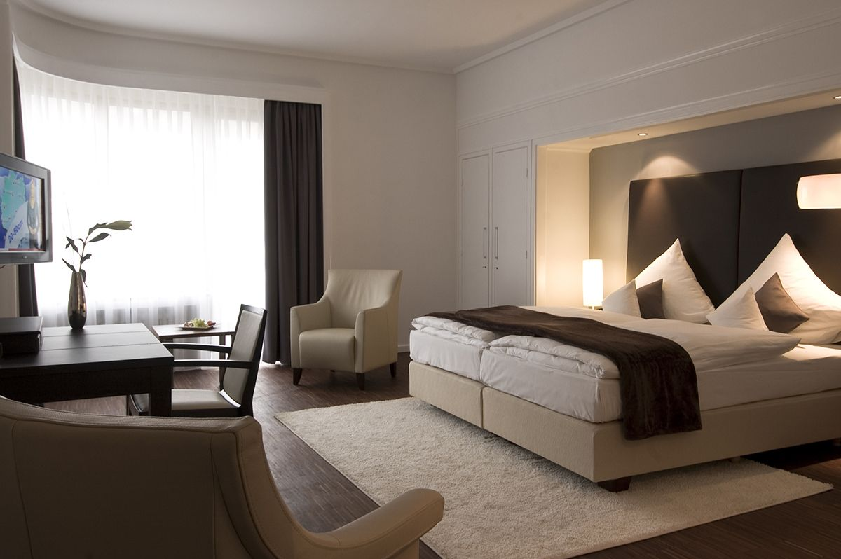 Modern Hotel Rooms minimalism modern hotel rooms design - google search   hotel ideas