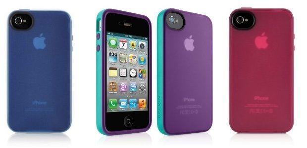 VeaYook iphone 6 cover,vivid iphone 6 plus case,artistic iphone 5 case,