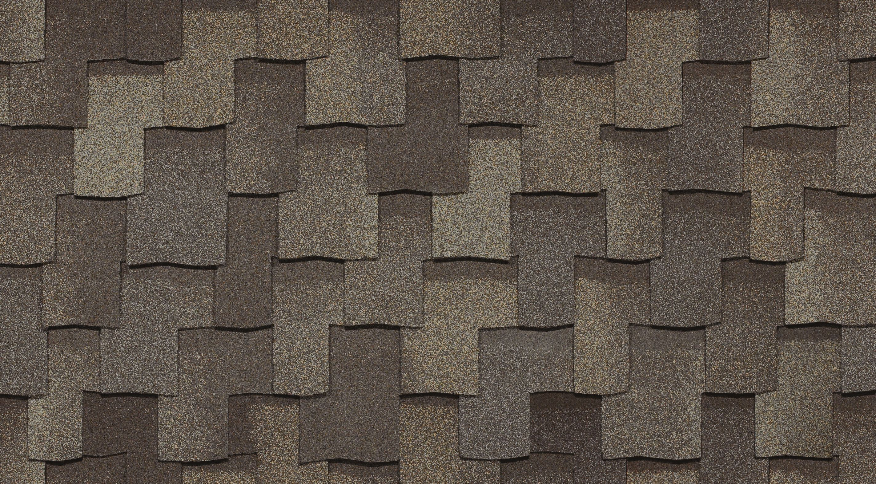 Armourshake Premium Roof Shingles Asphalt Dimensional Shingles Iko In 2020 Dimensional Shingles Roof Shingles Residential Roofing Shingles